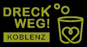 logo-dreck-weg-koblenz