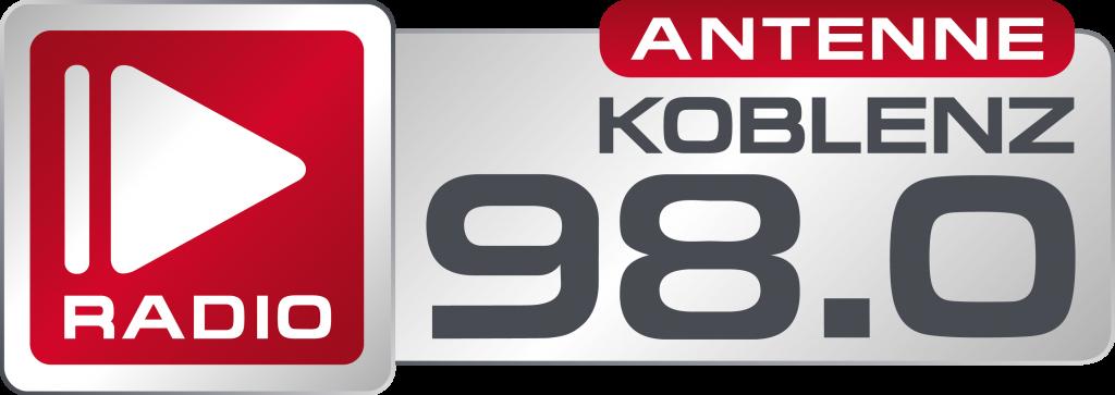 Medienpartner für DRECK WEG, KOBLENZ!: Antenne Koblenz