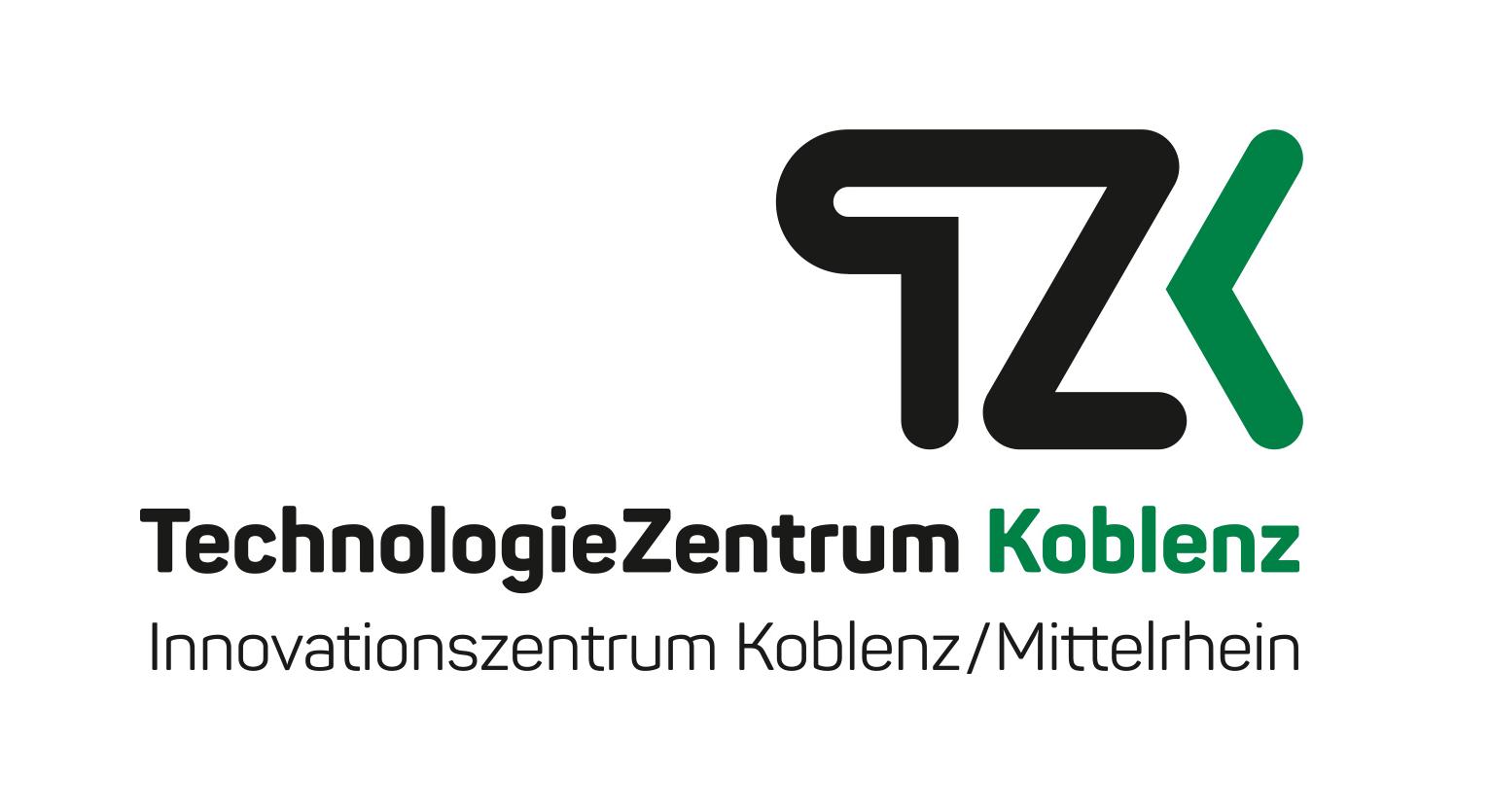Foto: Das Technologiezentrum Koblenz unterstützt die Umweltinitiative DRECK WEG, KOBLENZ!