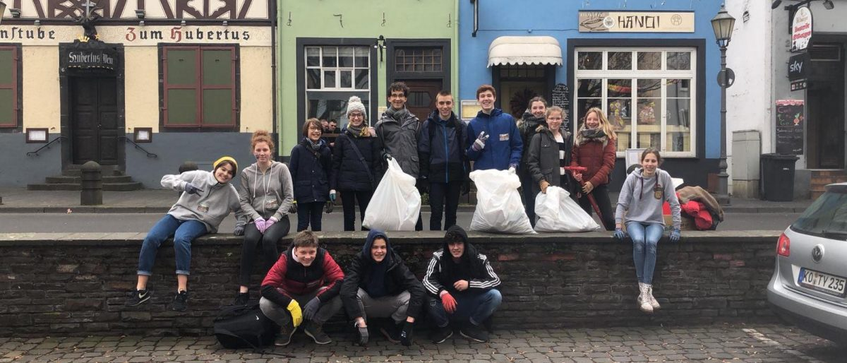 Foto: Fridays for Future Koblenz