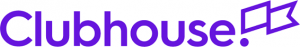Abbildung: Logo Clubhouse