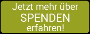 Abbildung: Spenden für den Umweltschutz